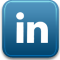 Lynn on LinkedIn